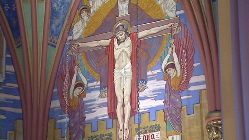 http://4.bp.blogspot.com/-cqUxa-npYf0/TnDTAbRkULI/AAAAAAAABUA/tGABEn6NUGc/s1600/cathedral-cross.jpg