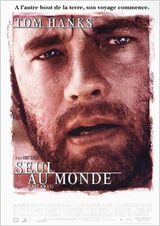 Regarder Seul au monde en streaming