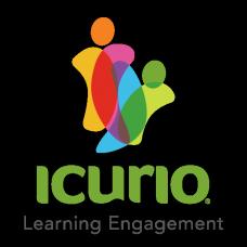 ICurio Icon