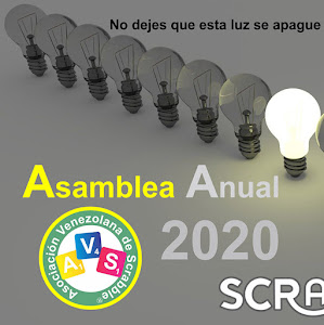 12 de diciembre - Venezuela