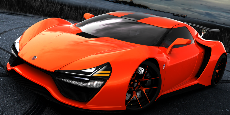 2016 car releases