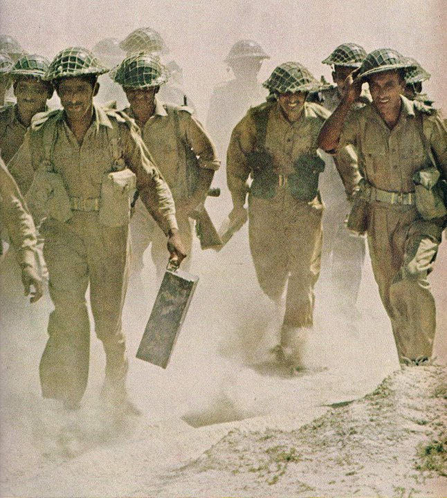 1965+war+images+2.jpg