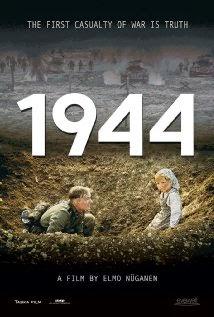 1944 ()