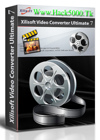 [Image: xilisoft-video-converter-7.png]