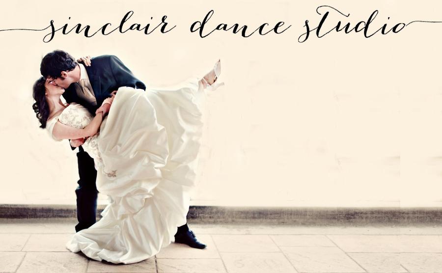 Sinclair Dance Studio