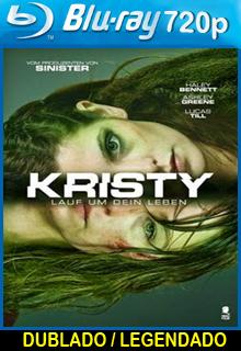 Assistir Kristy Dublado ou Legendado