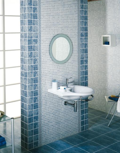 Quitar azulejos ba o sin romperlos - Pintura para azulejos de bano ...