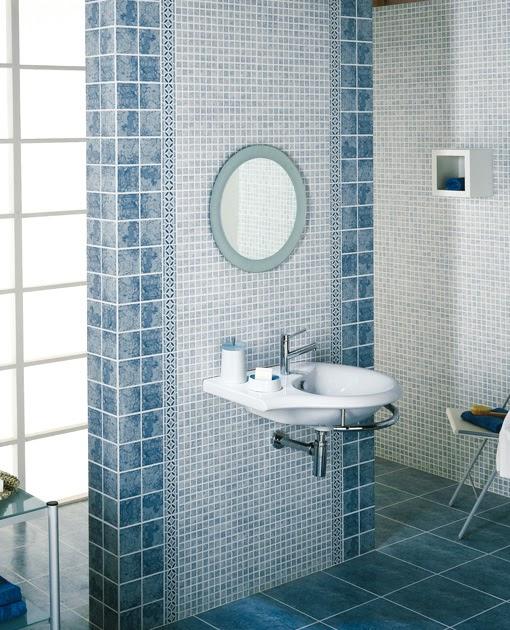 Ideas deco 7 sitios web donde puedes comprar azulejos y for Comprar azulejos sueltos