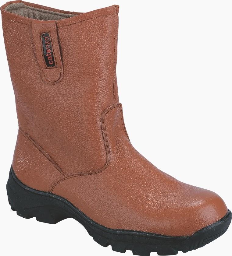 sepatu pria catenzo, http://sepatumurahstore.blogspot.com/