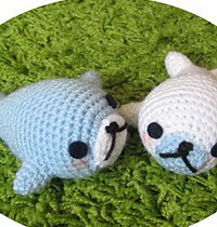 http://www.ravelry.com/patterns/library/amigurumi-mamegoma