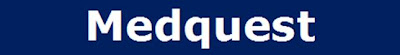 lowongan-kerja-pt-medquest-jaya-global