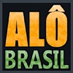 play.google.com/store/apps/details?id=com.shoutcast.stm.radioalobrasil