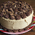Reeses Peanut Butter Cup Cake