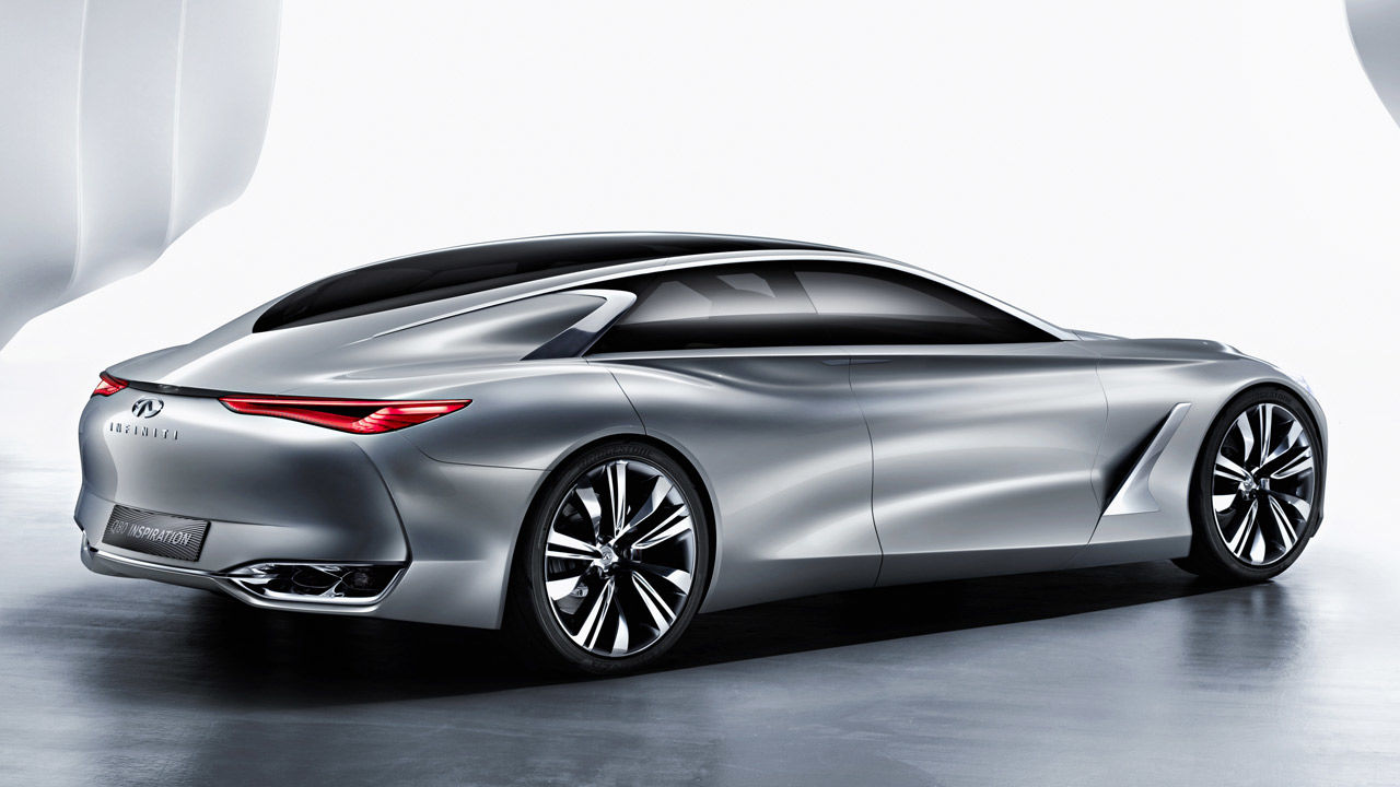 class fascinating gorgeous copy s previews inspiration and infinity price the senses feasting infiniti