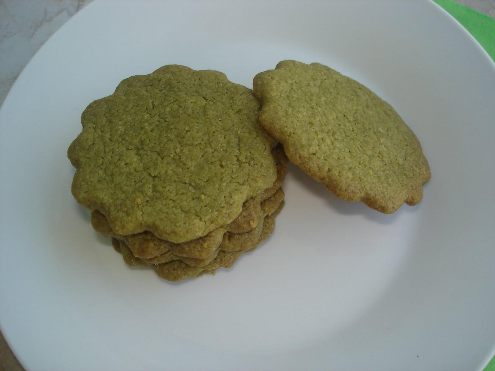 shortbread shortbread cookies shortbread cookies shortbread cookies ...