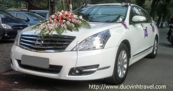 Cho thuê xe cưới VIP Lexus LS460