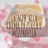 http://pane-e-marmellata.blogspot.it/2013/03/mozzarella-che-ci-faccio.html