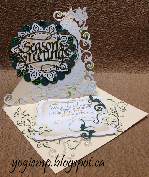 http://yogiemp.com/HP_cards/MiscChallenges/MiscChallenges2015/MCNov15_FancySideEasel_ECDSeaon'sGreetings_WhenThisChristmas.html