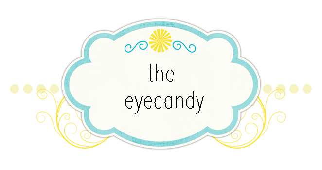 The Eye Candy