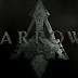 """Arrow: """"The Calm"""" 3x01 [Review]"""