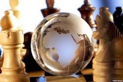 Nauka gry w szachy Krzysztof Długosz tel. 505-831-675
