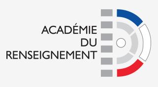 Académie du renseignement