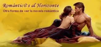 Románticas al Horizonte