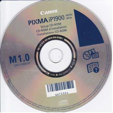 drivers canon pixma ip1900 iso etiquetas 1 link drivers impresoras