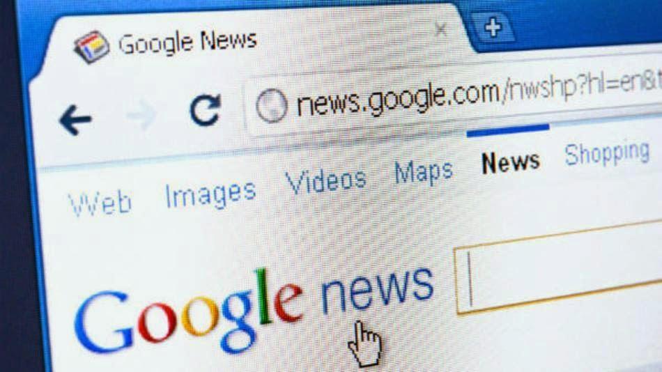 Google News Kayıt Olmak