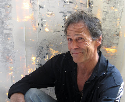 François Trottier