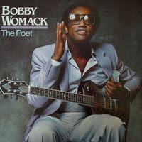 bobby womack - the poet (1981)