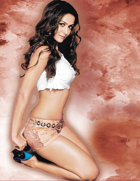 Sorry, Amrita arora hot bollywood actress