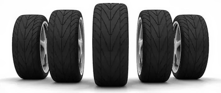 Conseils pour savoir comment choisir les pneus de votre 4x4