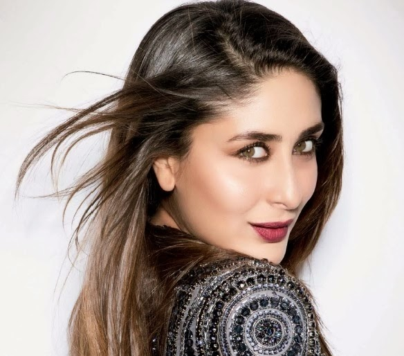 Hottie Kareena Kapoor Khan Hot hd Wallpapers Collection