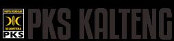 PKS KALTENG
