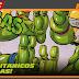 Aventuras Tortugas Ninjas #31