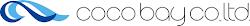 ココベイ株式会社