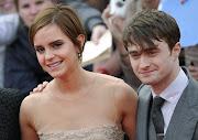 Daniel Radcliffe Girlfriend Emma Watson 2013 daniel radcliffe girlfriend emma watson