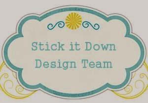 Past  Design Team.