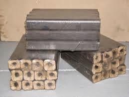 شركة التل تقدم فحم الكوكونارا الفاخر %D8%A7%D9%86%D8%AA%D8%A7%D8%AC%D9%86%D8%A7+1