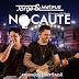 Lançamento: Jorge e Mateus - Nocaute (Dj'Luciano GO Remix 2015)