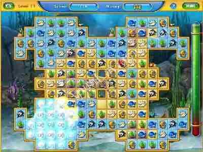 fishdom 2 free download full version