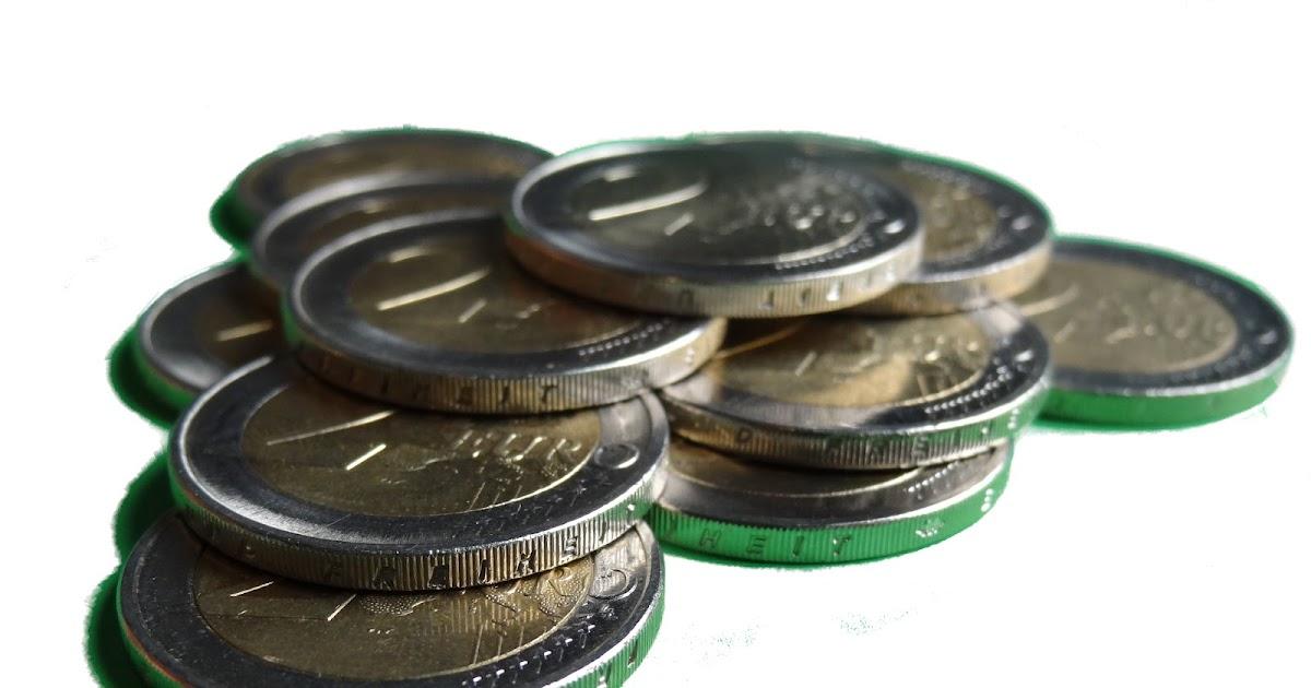 wieviel kostet eurolotto