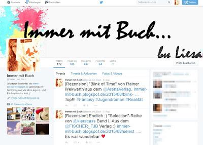 https://twitter.com/Immer_mit_Buch
