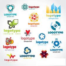 digital media marketing logo design logo template