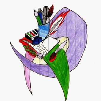 Az oldal logója