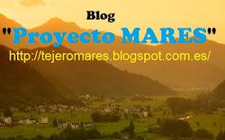 Proyecto MARES