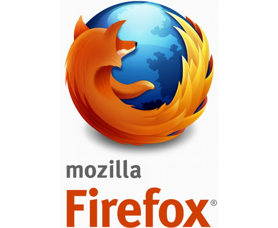 Features of Firefox 21
