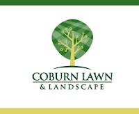 Landscape Design Company Names