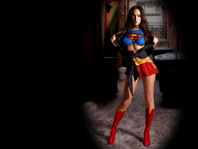 http://4.bp.blogspot.com/-cr933D7hSJw/Ttl-2y-enZI/AAAAAAAAr74/LH0w-uQQEb8/s1600/megan-fox-supergirl-16.jpg
